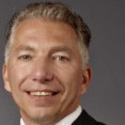 Ulf Ritz's profile picture