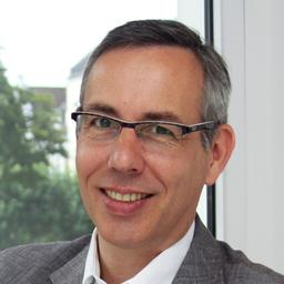 Matthias Kellermann