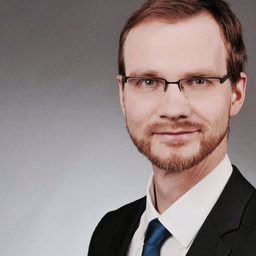 Enrico Leonhardt - Sopra Steria Consulting - Berlin