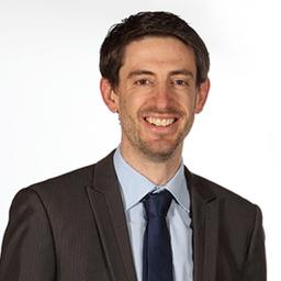Guy van der Knaap's profile picture