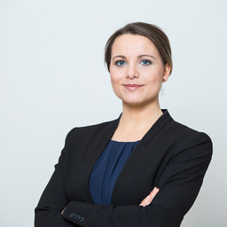 Mag. Maresa Mayer - communication matters, Kollmann & Partner, Public Relations GmbH - Wien