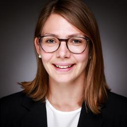 Eva Hauser's profile picture