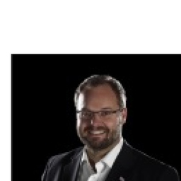 Thorsten Schröder - nacura it-SERVICE GmbH & Co. KG - Paderborn