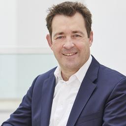 Dr. Arnim Wauschkuhn - Kraftwerksbatterie Heilbronn GmbH - ein Unternehmen von EnBW und Bosch - Stuttgart/Karlsruhe