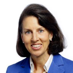 Julia Düttmann