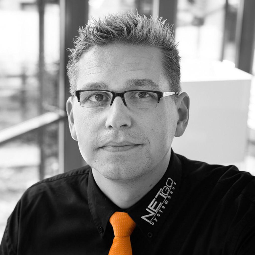 Jochen Antkowiak's profile picture