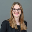 Isabelle Müller
