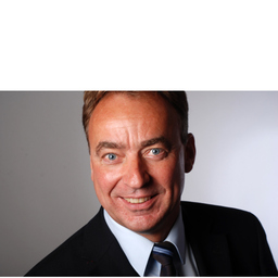 Jörg Wohlert - nordostsee-leasing GmbH & Co.KG - Kronshagen b. Kiel