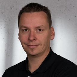 Martin Planert's profile picture