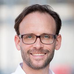 Sean Andrew Kollak - AGILERO Agentur für Digitale Transformation - Bonn
