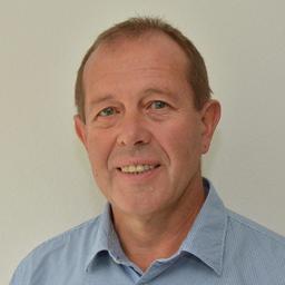 Hannes Kramser's profile picture