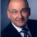 Peter Kiefer - Frankfurt Am Main