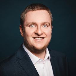 Timo Nieweg