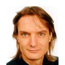 Daniel Bacher - Ludwigsburg
