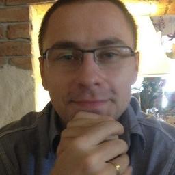 Dominik Wlazlowski - DirectCode - Stargard