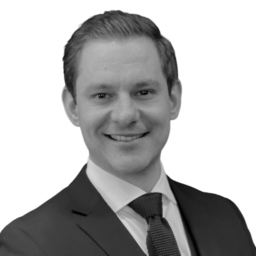 Sebastian Unger - Sopra Steria Consulting - Frankfurt am Main