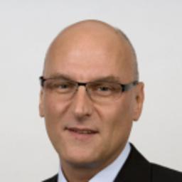 Christian Rempfler's profile picture