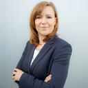 Susann Richter - Dresden