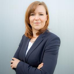susann richter - marketing manager - mercedes-benz energy gmbh | xing