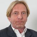 Christian Wagner - 8041 Graz
