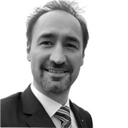 Kai Krämer - Kai Kraemer Project Management - Altdorf