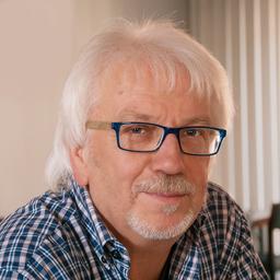 Volker Hirsch - VH-Promotion - Augsburg