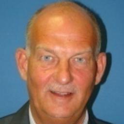 Dirk Frenzel's profile picture