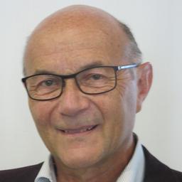 Jürg Nyffenegger - marketjng.ch coaching - Schwarzenburg