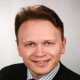 Dr Thomas Schwarzfischer - Allianz Deutschland AG - München