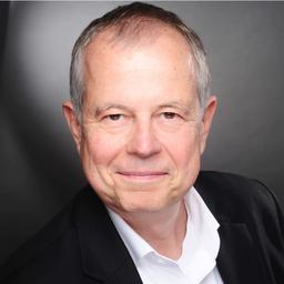 Dr Andreas B. Meier - Farco-Pharma GmbH - Berlin
