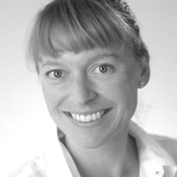 Sarah Paape - Wunderlich Physiotherapie - Kiel