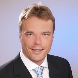 Ralf Neff's profile picture