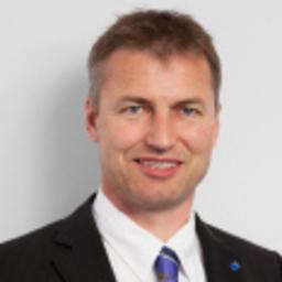 Hans-Peter Kreft