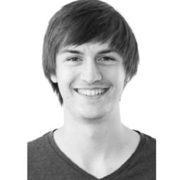 Tim Gau - SCALTEL AG - Mainz Kastel