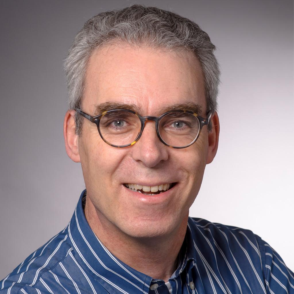 Martin Ahrens's profile picture