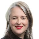 Anne Garavaglia Albrecht - Untersiggenthal