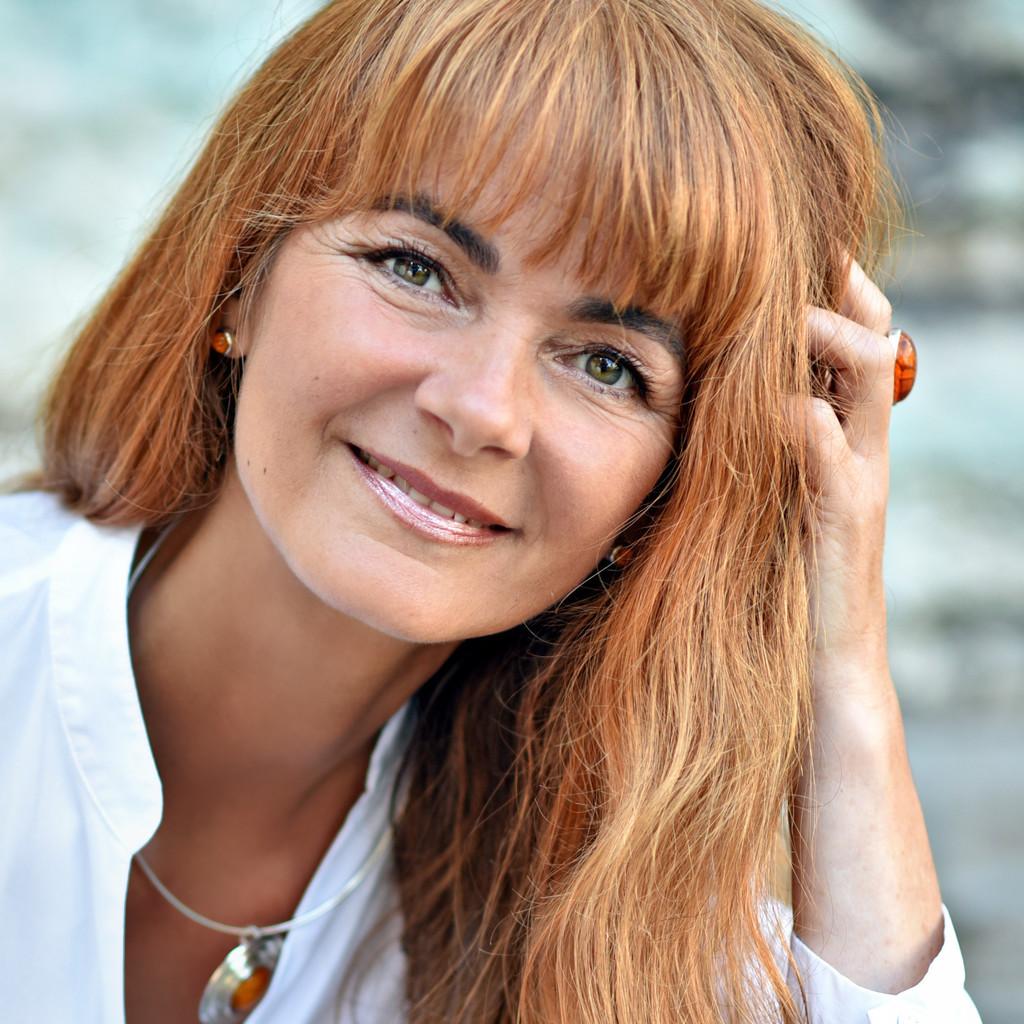 Dr. Monika Setzwein's profile picture