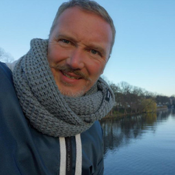 Kay-Uwe Berding's profile picture