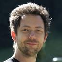 Andreas Grassl - Brixen