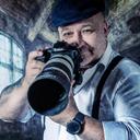 Andreas Metz - Essen