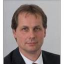 Thomas Wiesmann - Uslar