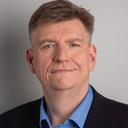 Rainer Hamann - Bremen