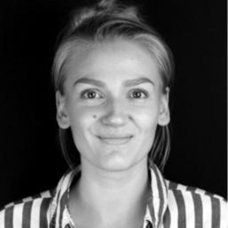 Laura Mikoleit's profile picture