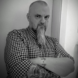 Jörg Schwentker's profile picture