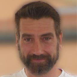 Thilo Weber - IT & Netzwerk-Specialist - SIEMENS   XING