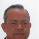 Julio Hernández López - Madrid