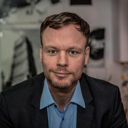 Michael Gebler