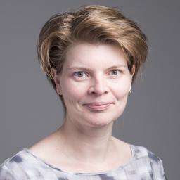 Kelm Birgit's profile picture