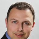 Tobias Fischer - Ansbach