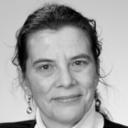 Petra Wiese - Hamburg